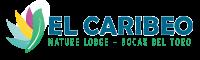 El Caribeo Logo